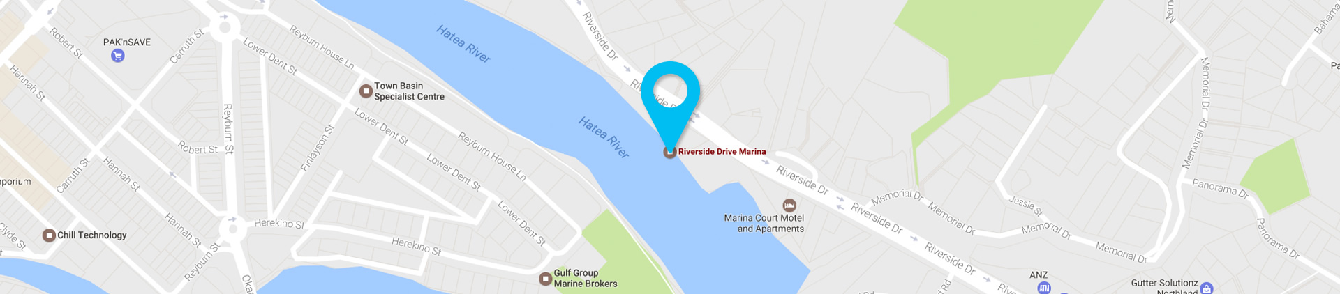 alloy stainless marine location
