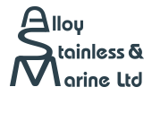Palloy stainless and marine