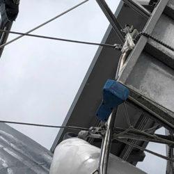 philemon lifeline wires